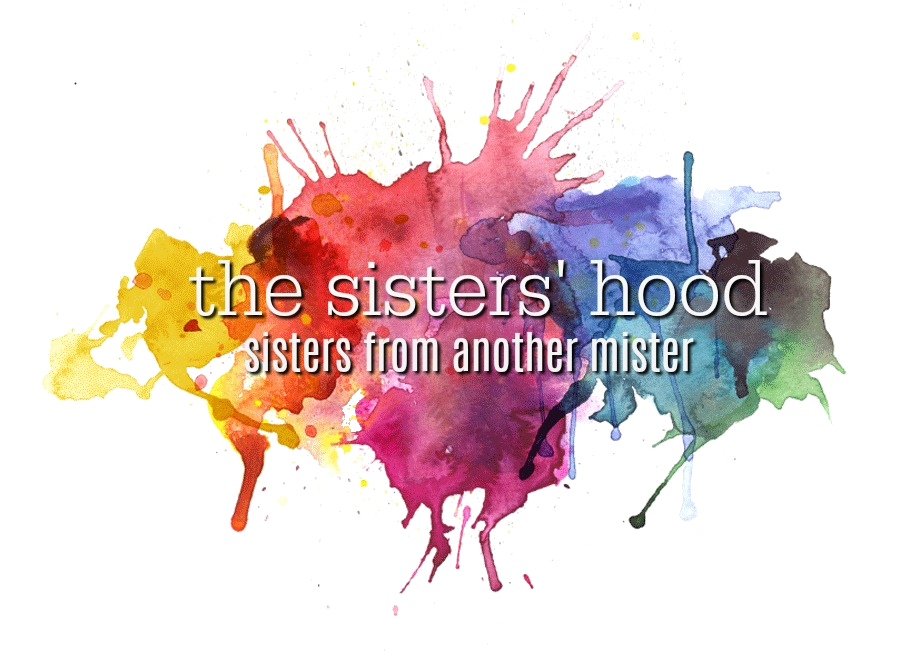 The Sistershood