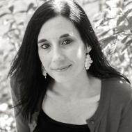 Jennifer Iacovelli