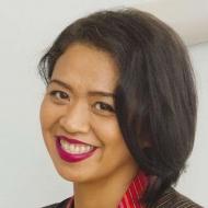 Maureen Hitipeuw
