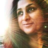 Nirasha Kumar